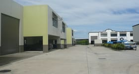 Factory, Warehouse & Industrial commercial property sold at 13/37 Mortimer Road Acacia Ridge QLD 4110