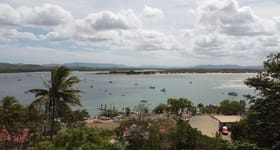 Development / Land commercial property for sale at 7-9 Flinders Street Cooktown QLD 4895