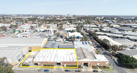 Industrial / Warehouse commercial property for sale at 63-73 Egerton Street Silverwater NSW 2128