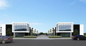 Parking / Car Space commercial property for sale at 4/9 Peterpaul Way Truganina VIC 3029
