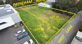 Development / Land commercial property for sale at 207-209 Payneham Road St Peters SA 5069