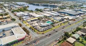 Development / Land commercial property sold at 264 Nicklin Way Warana QLD 4575