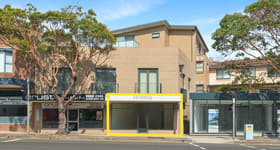 Shop & Retail commercial property for sale at Shop 2, 146 Spit Road Mosman NSW 2088