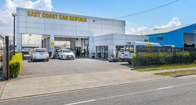 Offices commercial property sold at 504 Nudgee Road Hendra QLD 4011