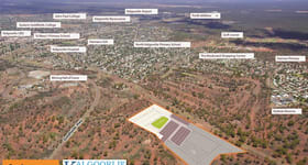 Development / Land commercial property for sale at Lot 173 Kitchener Road Kalgoorlie WA 6430
