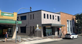 Medical / Consulting commercial property for lease at Suite 3/800 Old Princes Highway Sutherland NSW 2232