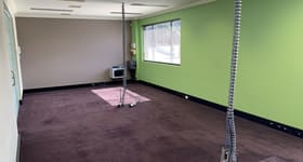 Offices commercial property for sale at Suite 3/800 Old Princes Highway Sutherland NSW 2232