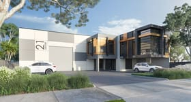 Offices commercial property sold at Lot 76 Dexter Drive Epping VIC 3076