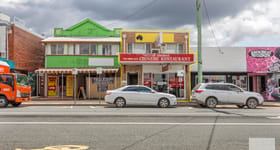 Shop & Retail commercial property sold at 27 Howard Street Nambour QLD 4560