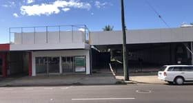 Factory, Warehouse & Industrial commercial property sold at 146-148 Sheridan Street Cairns City QLD 4870