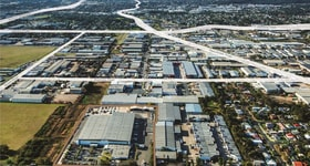 Factory, Warehouse & Industrial commercial property sold at 149 Kerry Road Archerfield QLD 4108