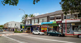 Shop & Retail commercial property sold at Shop 1/62a Avenue Road Mosman NSW 2088