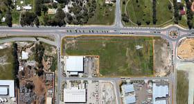 Development / Land commercial property sold at 12 Watt Link Forrestdale WA 6112