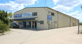 Showrooms / Bulky Goods commercial property for sale at 105 McEvoy Street Warwick QLD 4370