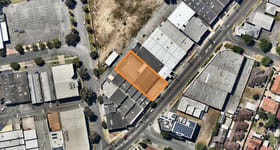 Offices commercial property for sale at 111-113 Burswood Road Burswood WA 6100