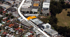 Development / Land commercial property for sale at 111-113 Burswood Road Burswood WA 6100