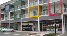 Shop & Retail commercial property for sale at 1/21-25 Goodall Parade Mawson Lakes SA 5095