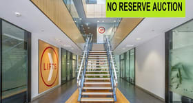 Offices commercial property sold at 11 National Circuit Barton ACT 2600
