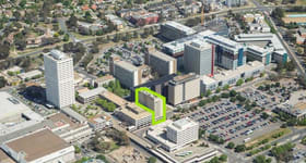 Offices commercial property sold at 1 Bowes Place Phillip ACT 2606
