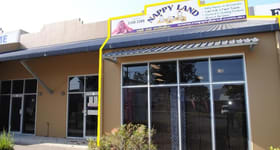 Showrooms / Bulky Goods commercial property sold at Compton Road Underwood QLD 4119