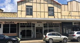 Shop & Retail commercial property sold at 23 Prospero Street Murwillumbah NSW 2484
