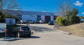 Factory, Warehouse & Industrial commercial property for lease at Unit 3/14 Sovereign Place South Windsor NSW 2756
