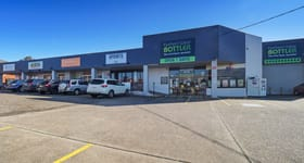 Shop & Retail commercial property for sale at 222-230 Hamilton Road Fairfield Heights NSW 2165