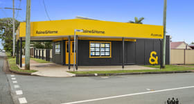 Shop & Retail commercial property sold at 566 Oxley Avenue Scarborough QLD 4020