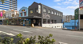 Shop & Retail commercial property sold at 144 Wickham Street Fortitude Valley QLD 4006