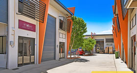 Offices commercial property for sale at 9 & 10/22-32 Robson Street Clontarf QLD 4019