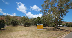 Development / Land commercial property for sale at 18-22 Diamantina Street Wulguru QLD 4811