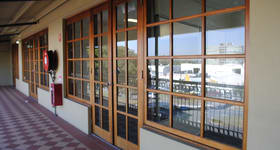 Offices commercial property sold at Suite 13/6 Vanessa Boulevard Springwood QLD 4127