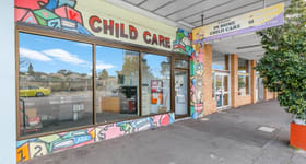 Shop & Retail commercial property sold at Shop/148 Maitland Road Mayfield NSW 2304