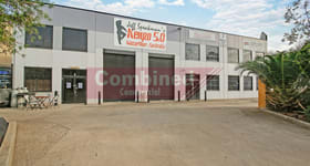 Industrial / Warehouse commercial property for sale at 1/7 Maxwell Place Narellan NSW 2567