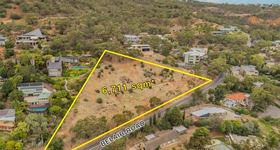 Development / Land commercial property for sale at 315 Belair Road Lynton SA 5062