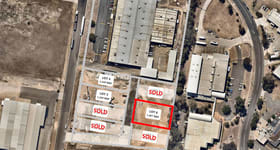 Development / Land commercial property sold at 6/2 Romet Road Wodonga VIC 3690
