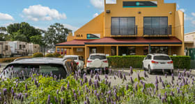 Offices commercial property for sale at 48A James Street Guildford WA 6055