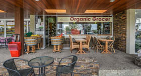 Shop & Retail commercial property sold at Shop 2/46-50 Old Princes Highway Beaconsfield VIC 3807