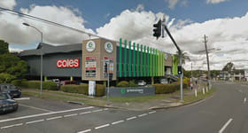 Retail commercial property for lease at Shop K3, 700 Logan Road Greenslopes QLD 4120