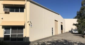 Industrial / Warehouse commercial property for sale at 4/87 Kelliher Road Richlands QLD 4077