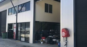 Showrooms / Bulky Goods commercial property for sale at 10/26 Nestor  Drive Meadowbrook QLD 4131