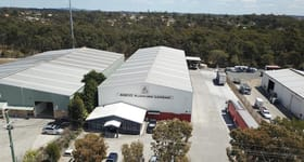 Industrial / Warehouse commercial property for sale at Crestmead QLD 4132
