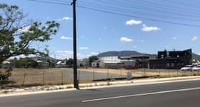 Development / Land commercial property for sale at 23 Bridge Street Berserker QLD 4701