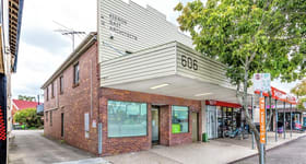 Offices commercial property sold at 606 Wynnum Road Morningside QLD 4170