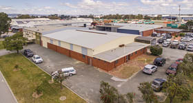 Factory, Warehouse & Industrial commercial property sold at 14 Reggio Road Kewdale WA 6105