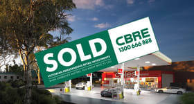 Shop & Retail commercial property sold at 279-283 Tweed Valley Way Murwillumbah NSW 2484