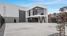 Factory, Warehouse & Industrial commercial property for sale at 5 Charnfield Court Thomastown VIC 3074