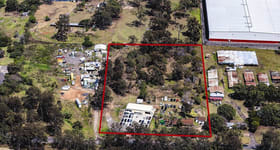 Development / Land commercial property sold at 161 Rudd Street Inala QLD 4077