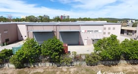 Factory, Warehouse & Industrial commercial property for sale at 3/3363 Pacific Highway Slacks Creek QLD 4127