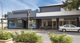 Retail commercial property for sale at 45 Murray  Street Nuriootpa SA 5355